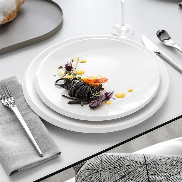 NewMoon Dinner Set