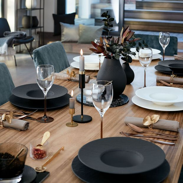 Manufacture Dinner Set