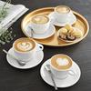 Coffee Passion Set