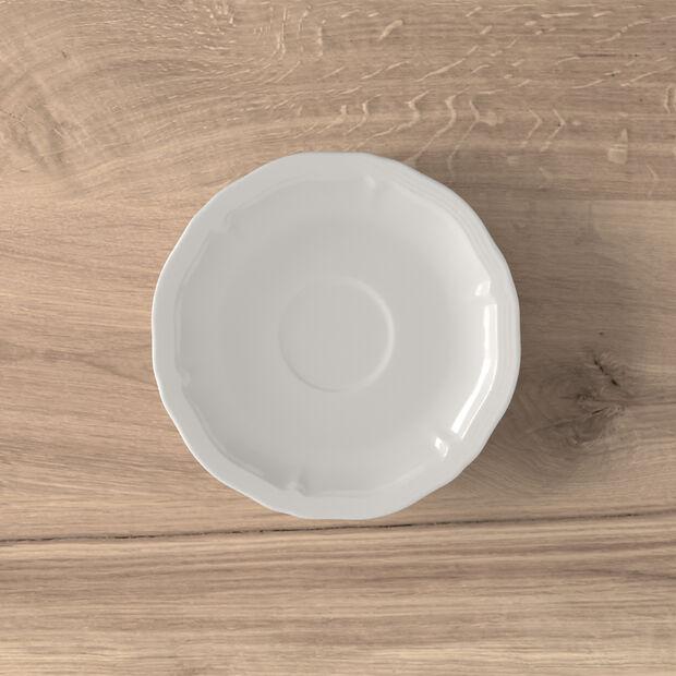 Manoir Tee-Untertasse, , large