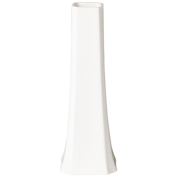 Classic Gifts White Vase Soliflor, , large