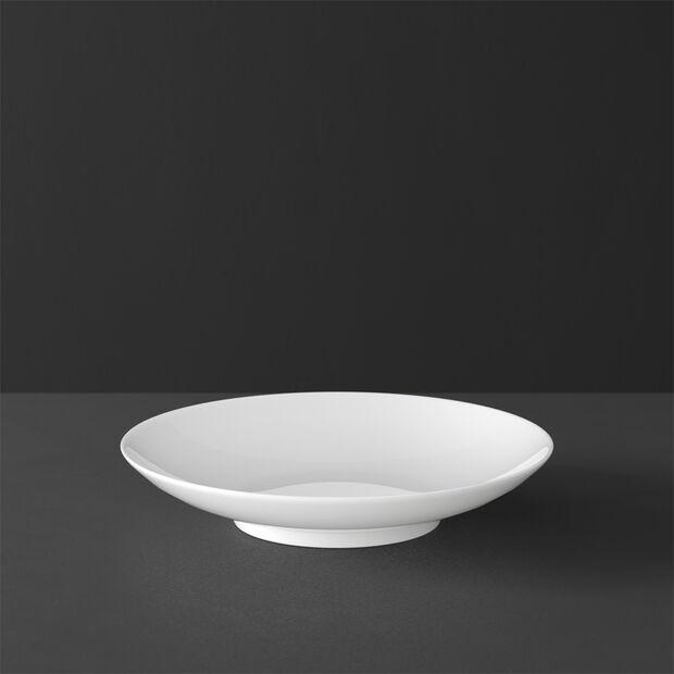 La Classica Nuova Schale flach 22,5 cm, , large
