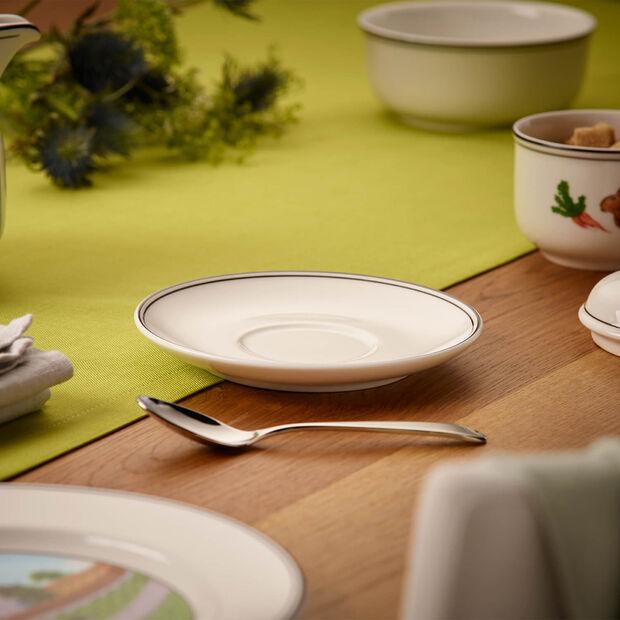 Design Naif Tee-Untertasse, , large