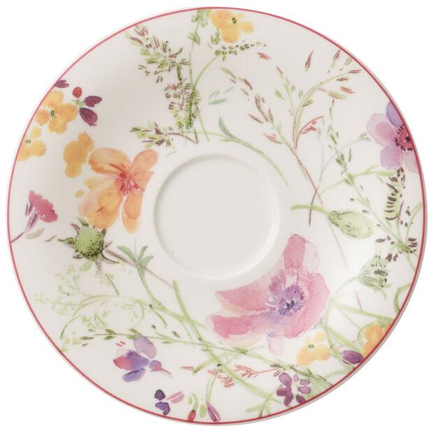Mariefleur Tea Tee-Untertasse, , large