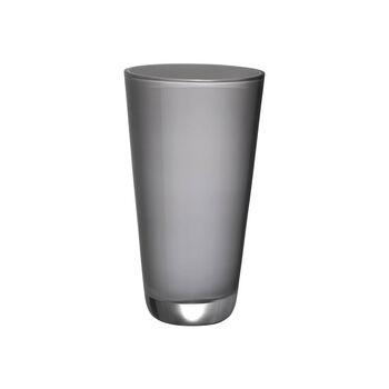 Deko-Vase Verso Pure Stone 25 cm