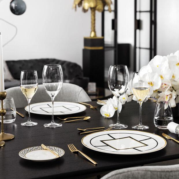 Allegorie Premium Weißweinglas, 2 Stück, für Chardonnay, , large
