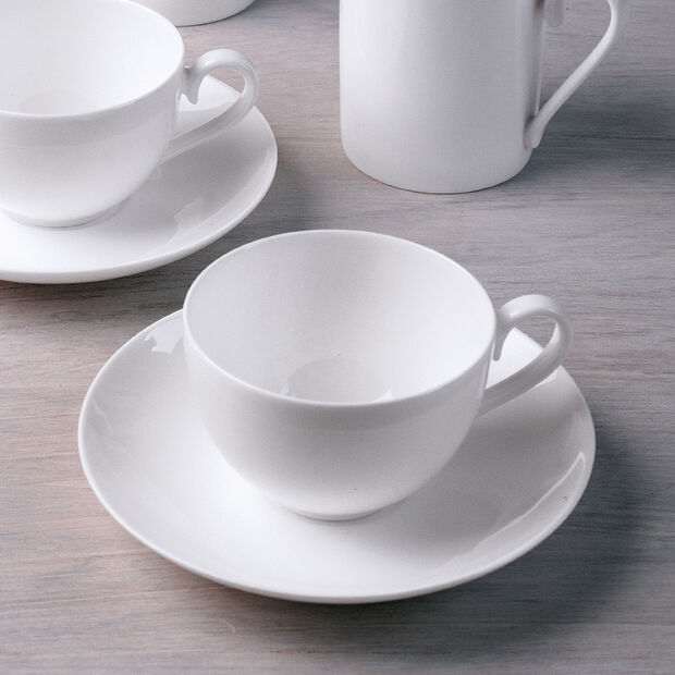 Royal Kaffeetasse, , large