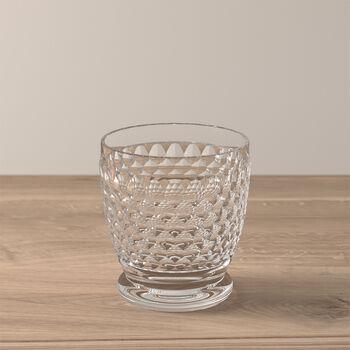 Boston Wasser-/Cocktail-Becher