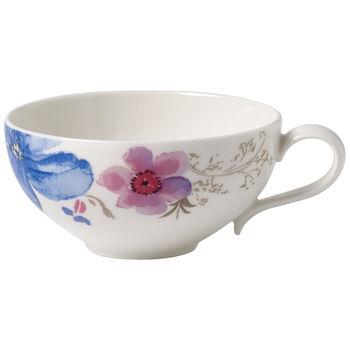 Mariefleur Gris Basic Teetasse