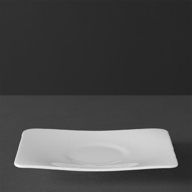 Modern Grace Kaffeeuntertasse 17x14cm, , large