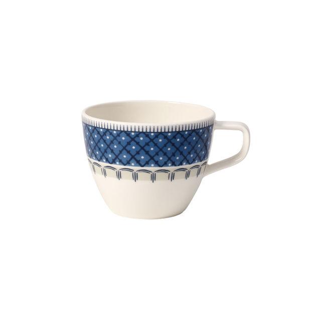 Casale Blu Kaffeetasse, , large