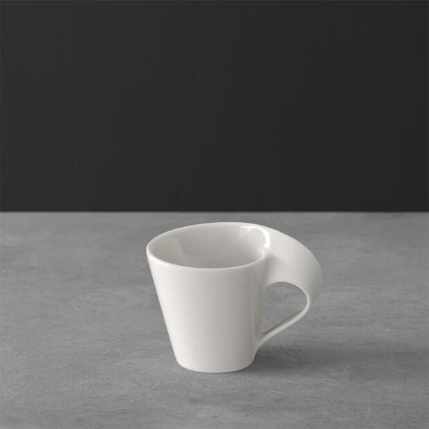 NewWave Mokka-/Espressotasse, , large