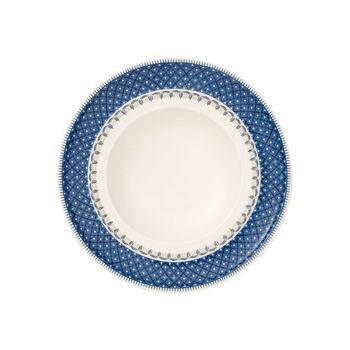 Casale Blu Suppenteller