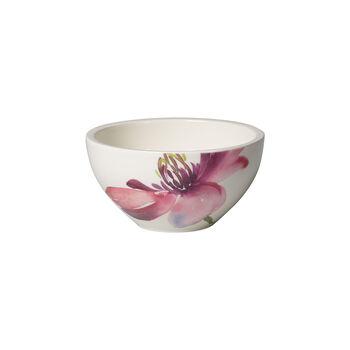 Artesano Flower Art Bol