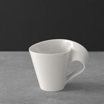 NewWave Caffè Kaffeebecher 250 ml