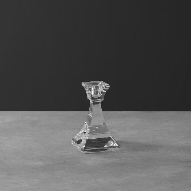 Quartett Kerzenständer 120mm, , large