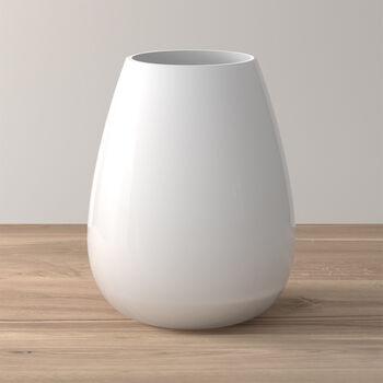 Drop große Vase Arctic Breeze