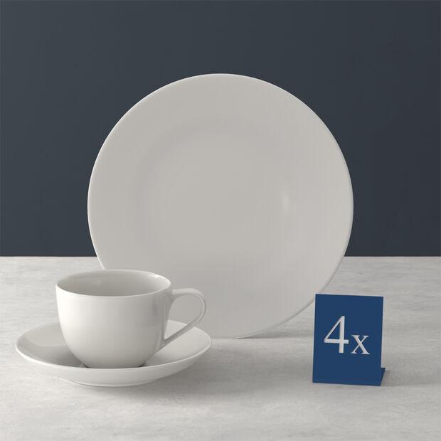 For Me Kaffeeservice 12-teilig, , large