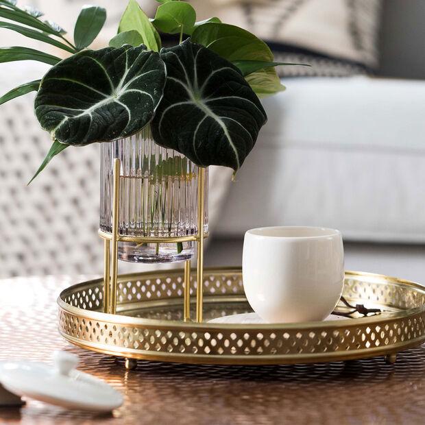 Tea Passion Becher für weißen Tee, , large