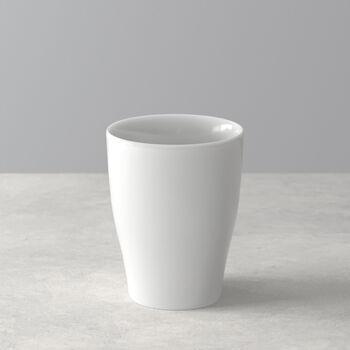 Coffee Passion doppelwandige Kaffeetasse