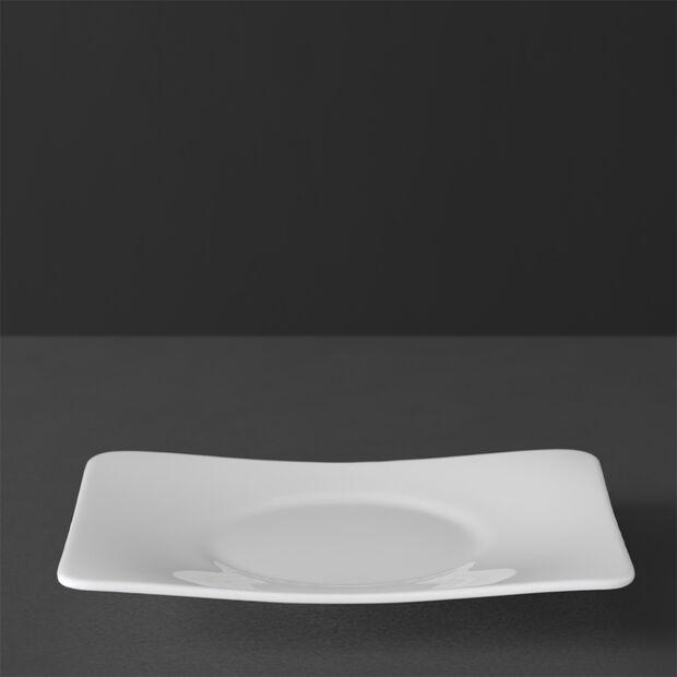 Modern Grace Teeuntertasse 17x14cm, , large