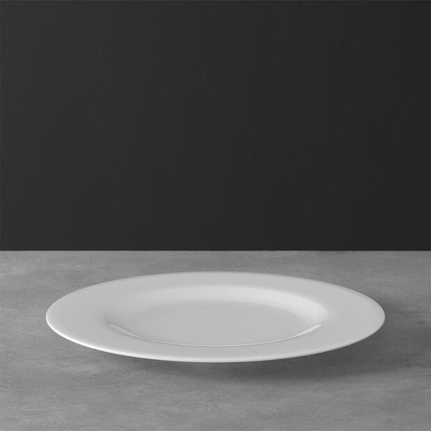 Anmut Speiseteller, , large