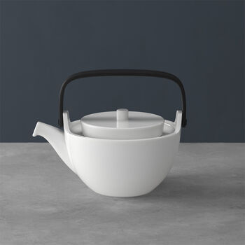 Artesano Original Teekanne