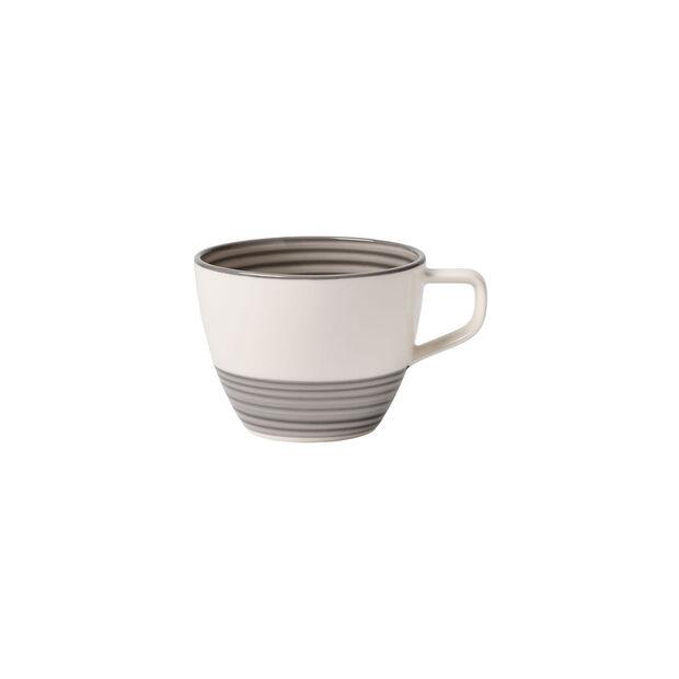 Manufacture gris Kaffeetasse, , large