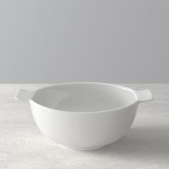 Soup Passion kleine Suppenterrine für 1 Person