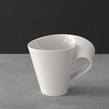 NewWave Caffè Kaffeebecher 300 ml