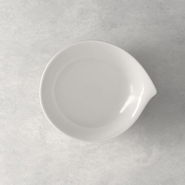 Flow Suppen-/Müslischale, , large