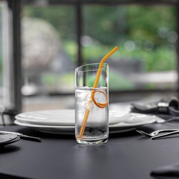 NewMoon Cocktail-Set, 8 tlg, , large