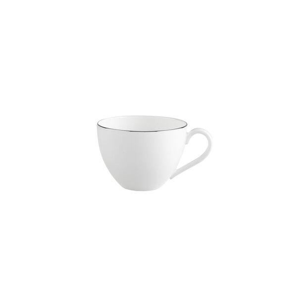 Anmut Platinum No.1 Kaffeetasse, , large