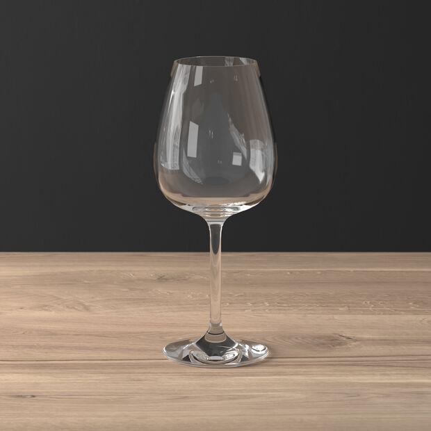 Purismo Wine Rotweinkelch tanninreich & fordernd, , large
