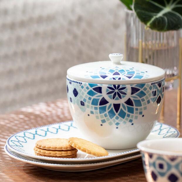 Tea Passion Medina Teedose mit Deckel, , large