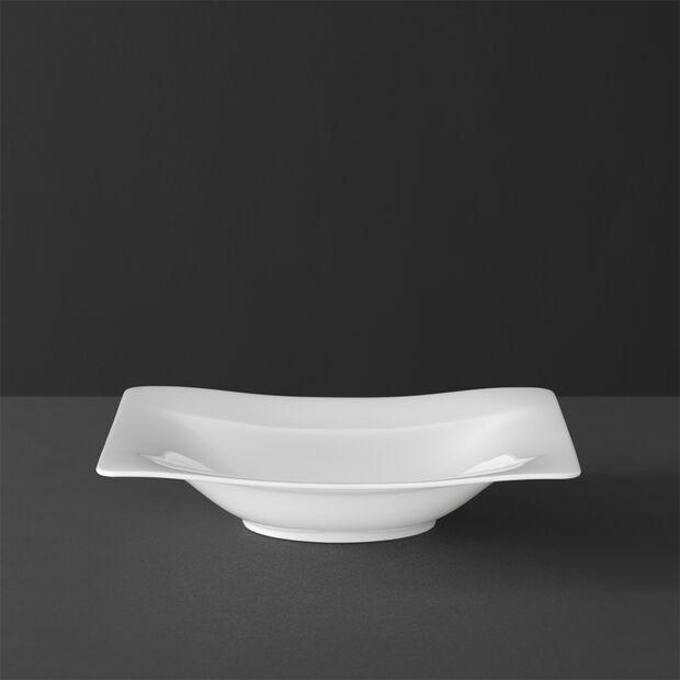 Modern Grace Suppenteller 24cm, , large