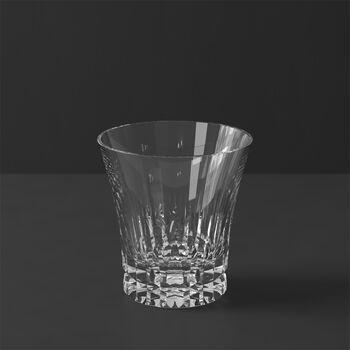 Grand Royal Wasserglas 100mm