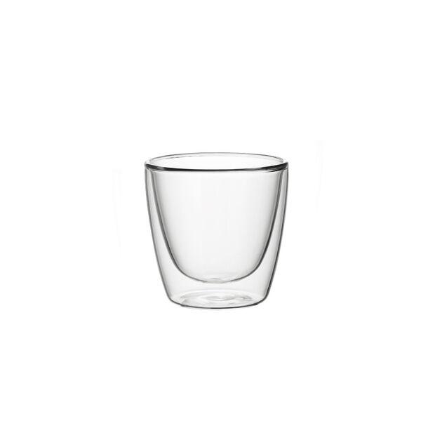 Artesano Hot&Cold Beverages Becher Größe M Set 2 tlg. 80mm, , large