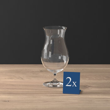 Purismo Bar Exotic Cocktailglas 2er-Set