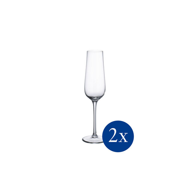Purismo Specials Champagnerkelch Set 2 tlg, , large