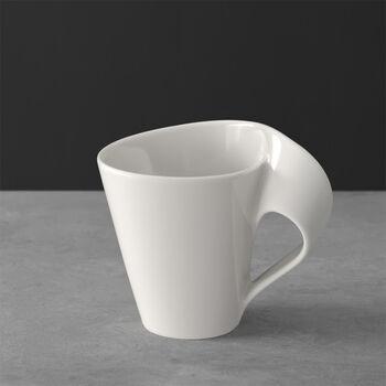 NewWave Kaffeetasse
