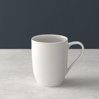 For Me Kaffeebecher