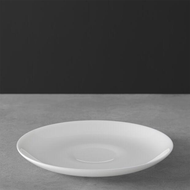 Anmut Suppenuntertasse, , large