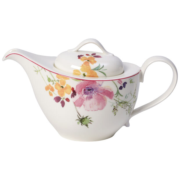 Mariefleur Tea Teekanne 2 Pers., , large
