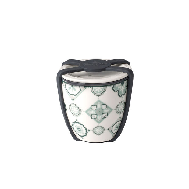 Modern Dining To Go Jade Schale S, , large