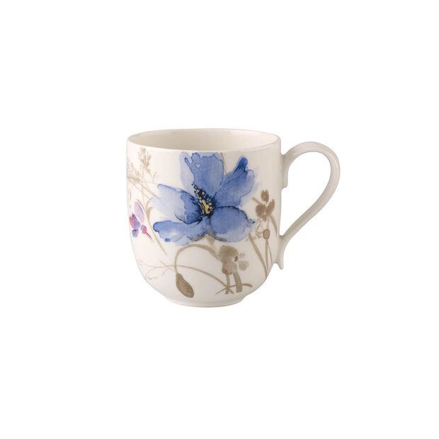 Mariefleur Gris Basic Kaffeebecher, , large