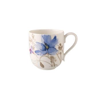 Mariefleur Gris Basic Kaffeebecher