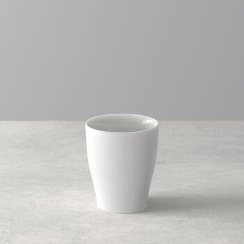 Coffee Passion doppelwandige Espressotasse