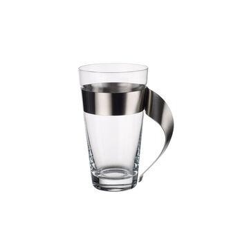 NewWave Latte Macchiato-Glas