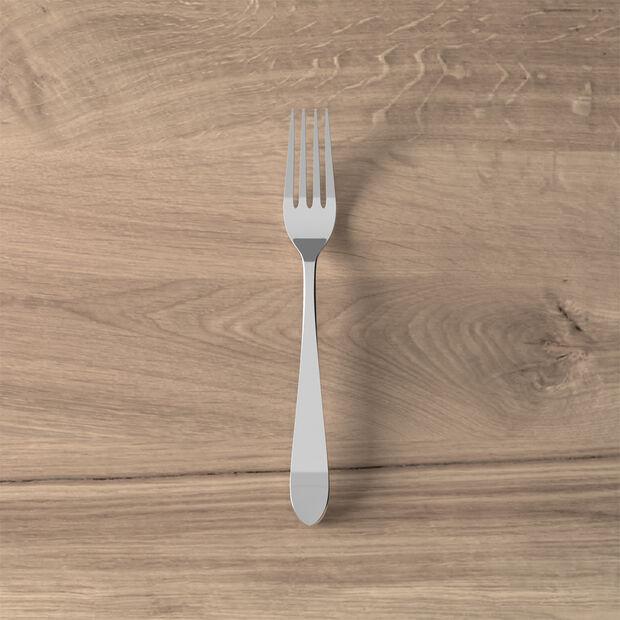 Sereno Dessert/Vorspeisengabel 182mm, , large